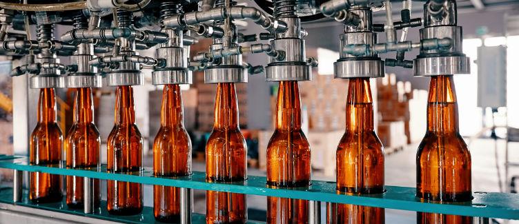 Importancia de automatizar procesos industriales