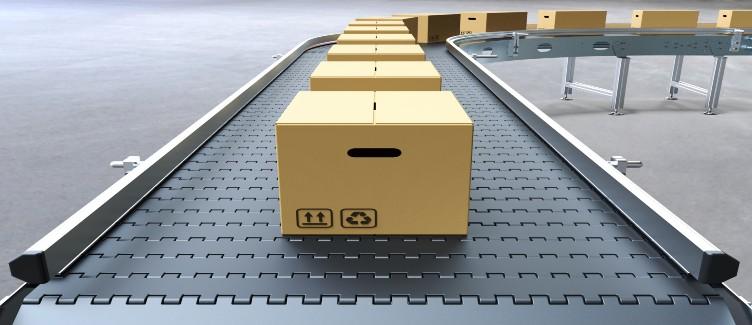 4 pilares fundamentales de Comercial Pacific