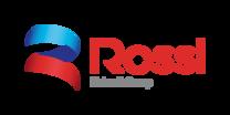Representaciones Rossi